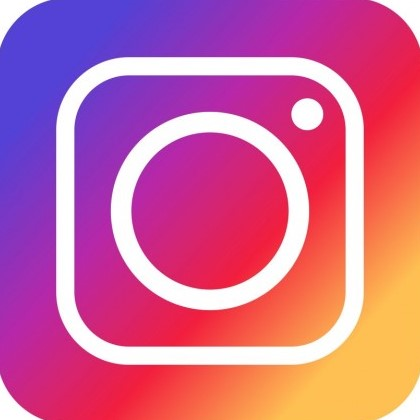 instagram icon 1057 2227 9bb7d